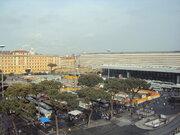 11 000 000 €, Продается отель 3* в Риме, Продажа готового бизнеса Рим, Италия, ID объекта - 100097687 - Фото 1