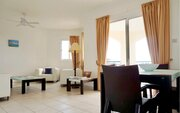 Прекрасный 3-спальный Апартамент от удобств и моря в Пафосе - Фото 3