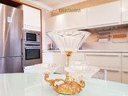 Квартира с отделкой пр.Вернадского, д.33, к.1, Продажа квартир в Москве, ID объекта - 330779060 - Фото 26