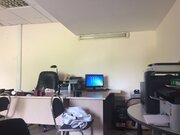 Юридическая компания м.Таганская, Готовый бизнес в Москве, ID объекта - 100057371 - Фото 2