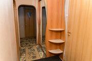 Квартира, ул. Труда, д.5 к.А - Фото 5