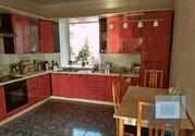Продажа дома, Кудряшовский, Новосибирский район, Ул. Лесная - Фото 1