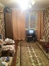 Недорого 1-комн.квартира уп в центре в г.Электрогорске, 60 км.отмкад