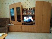 1 комнатная квартира улица Сахарова, дом 23 - Фото 5