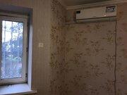 Продажа квартиры, Краснодар, Ул. Ставропольская - Фото 4