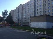 1-к кв. Санкт-Петербург пос. Понтонный, Южная ул, 15 (34.0 м)