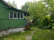 Продается дом ИЖС в Наро-Фоминске. - Фото 2