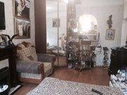 Продажа квартир ул. Чебрикова
