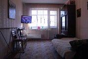 3 700 000 Руб., Продажа квартиры, Новосибирск, Ул. Никитина, Продажа квартир в Новосибирске, ID объекта - 334022088 - Фото 9