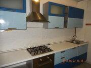Продам 5ти комнатную квартиру в Белгороде