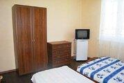 Абхазия. Гагра. 4-х этажный гостевой дом на 27 номеров. 1000 кв.м., Готовый бизнес Гагра, Абхазия, ID объекта - 100044073 - Фото 20