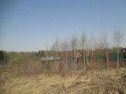 Продается участок. , Костюнино, - Фото 3