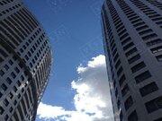 22 300 000 Руб., Продается квартира г.Москва, Херсонская, Купить квартиру в Москве по недорогой цене, ID объекта - 314965439 - Фото 1