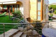 Аренда виллы класса люкс в Испании, Аренда домов и коттеджей Льорет-де-Мар, Испания, ID объекта - 503433719 - Фото 9