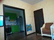 1 600 000 Руб., Продается 1-к квартира Красноармейская, Продажа квартир в Батайске, ID объекта - 330900043 - Фото 1