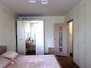 Двухкомнатная квартира, Чебоксары, Б.Хмельницкого, 125 - Фото 5