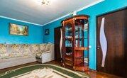3 300 000 Руб., 4 к квартира с хорошим ремонтом и мебелью, Купить квартиру в Краснодаре по недорогой цене, ID объекта - 317932193 - Фото 11