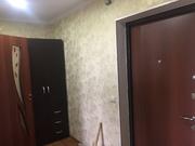 Первый город парк г.Московский Атласова,9, Купить квартиру в Московском по недорогой цене, ID объекта - 322772904 - Фото 8
