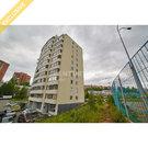 Продажа 2-к квартиры на 9/10 этаже на ул. Варламова, д. 29 - Фото 1
