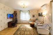Продается квартира г.Москва, 10-я Парковая улица, Купить квартиру в Москве по недорогой цене, ID объекта - 320733854 - Фото 14