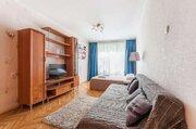 Квартира ул. Толмачева 25