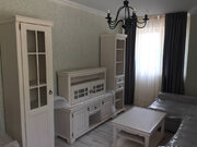 Продажа квартир ул. Бытха, д.1