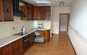 Двухкомнатная квартира на Хрипунова, 8 - Фото 1