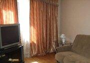 Аренда квартир в Пензенской области