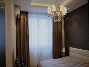 Продажа квартиры, м. Юго-западная, Ул. Академика Анохина - Фото 3