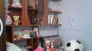 Продажа квартиры, м. Приморская, Ул. Наличная, Купить квартиру в Санкт-Петербурге по недорогой цене, ID объекта - 322974551 - Фото 28
