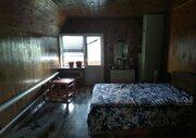 Продажа дома, Дубровное, Ярковский район, С. Дубровное - Фото 3