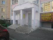 Квартира, ул. Салавата Юлаева, д.17 - Фото 2