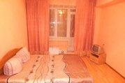 Фролова, 31, Квартиры посуточно в Екатеринбурге, ID объекта - 325970883 - Фото 1