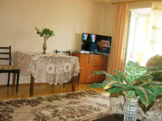 Киев. 4комнатная с тремя спальнями в центре помесячно или посуточно - Фото 2