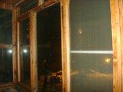 Продам 3-х комнатную квартиру на ул. Веденяпина 10 а, Купить квартиру в Нижнем Новгороде по недорогой цене, ID объекта - 316917776 - Фото 13