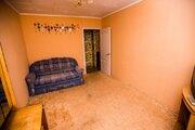 Ваш шанс обеспечить семейное счастье…, Купить квартиру в Петропавловске-Камчатском по недорогой цене, ID объекта - 321925962 - Фото 6