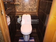 Продается 2-комнатная квартира в п.Калининец - Фото 3