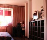 Продажа квартиры, Купить квартиру Рига, Латвия по недорогой цене, ID объекта - 313137925 - Фото 5