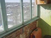 Продажа квартиры, Хабаровск, Краснореченский пер., Купить квартиру в Хабаровске по недорогой цене, ID объекта - 318051164 - Фото 10