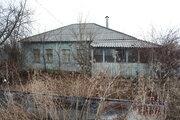 Дом в 40 км от Воронежа - Фото 1