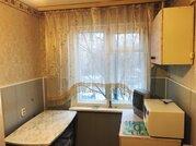 Квартира, Мурманск, Героев Рыбачьего, Купить квартиру в Мурманске по недорогой цене, ID объекта - 320966824 - Фото 5