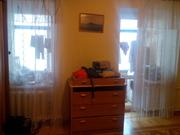 Квартира, ул. Обороны, д.41 к.Б