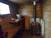 Дом в Калужская область, Малоярославецкий район, д. Митинка (105.0 м) - Фото 2
