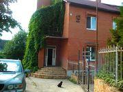Загородный дом 370м на уч 20 сот ИЖС в д. Редино
