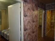 Двухкомнатная, город Саратов, Купить квартиру в Саратове по недорогой цене, ID объекта - 318107991 - Фото 14