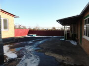Дом в Вареновке - Фото 4