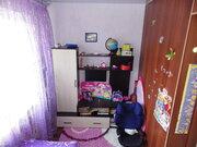 1к квартира по улице Малые ключи, д. 1, Купить квартиру в Липецке по недорогой цене, ID объекта - 319553066 - Фото 7