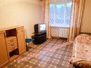 Сдается комната 18 кв.м. блок на 8 комнат в общежитии ул. Курчатова 35 - Фото 2