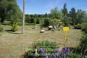 Коттедж, Калужское ш, 28 км от МКАД, Юрово д. (Подольский р-н), . - Фото 4