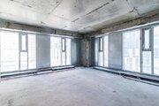 Продам 3-к квартиру, Москва г, Мытная улица вл40-44 - Фото 1